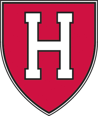 h-athletics-shield