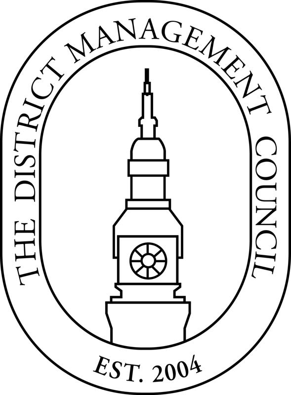 the-district-management-council