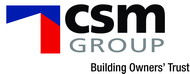 small-csm-logo