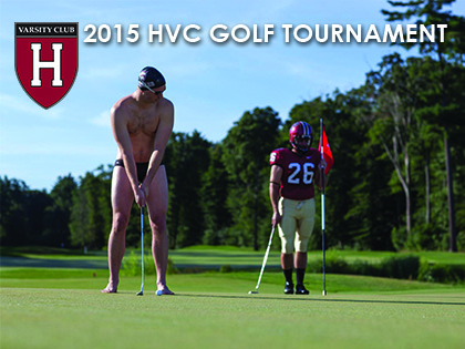 Thursday, June 4, 2015  Pinehills Golf Club Plymouth, MA | Click to Sign Up!