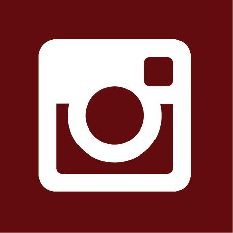 website-instagram
