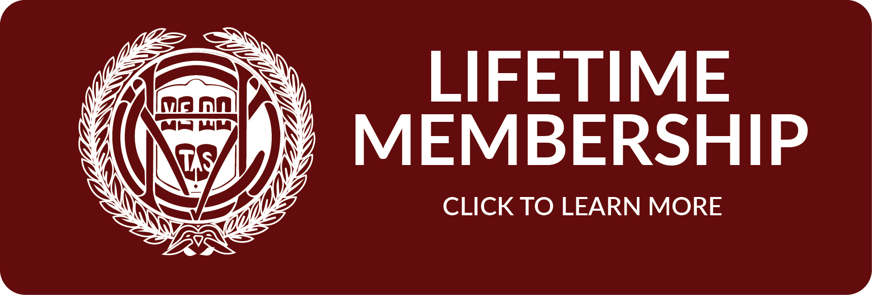 lifetime-member-button