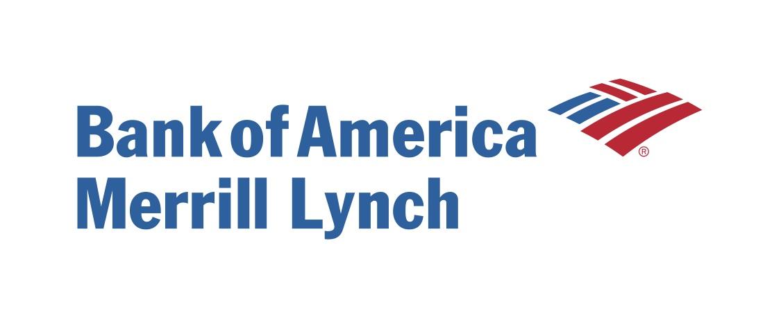 bank of america merrill lynch summer internship