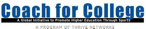 cfc-logo-website