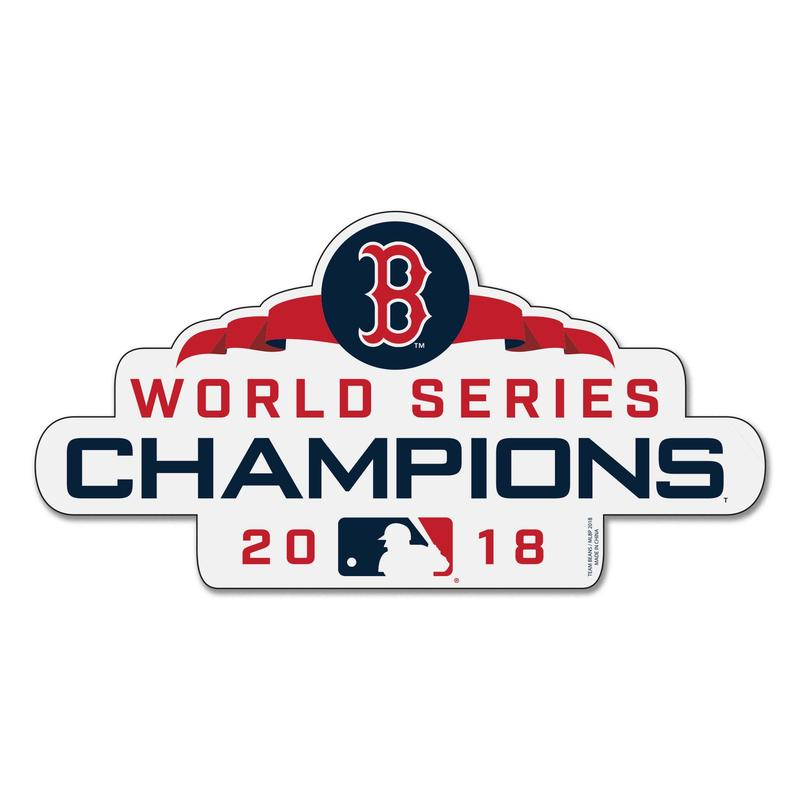 red-sox-2-trans-bg