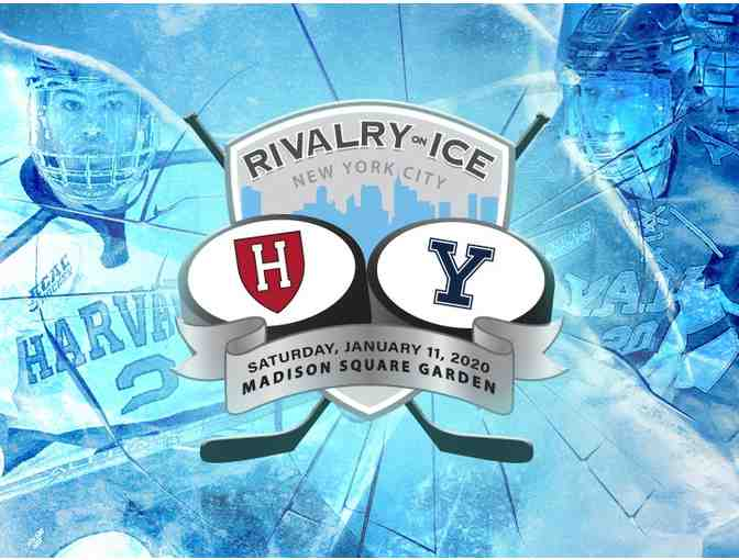 rivalry-on-ice1