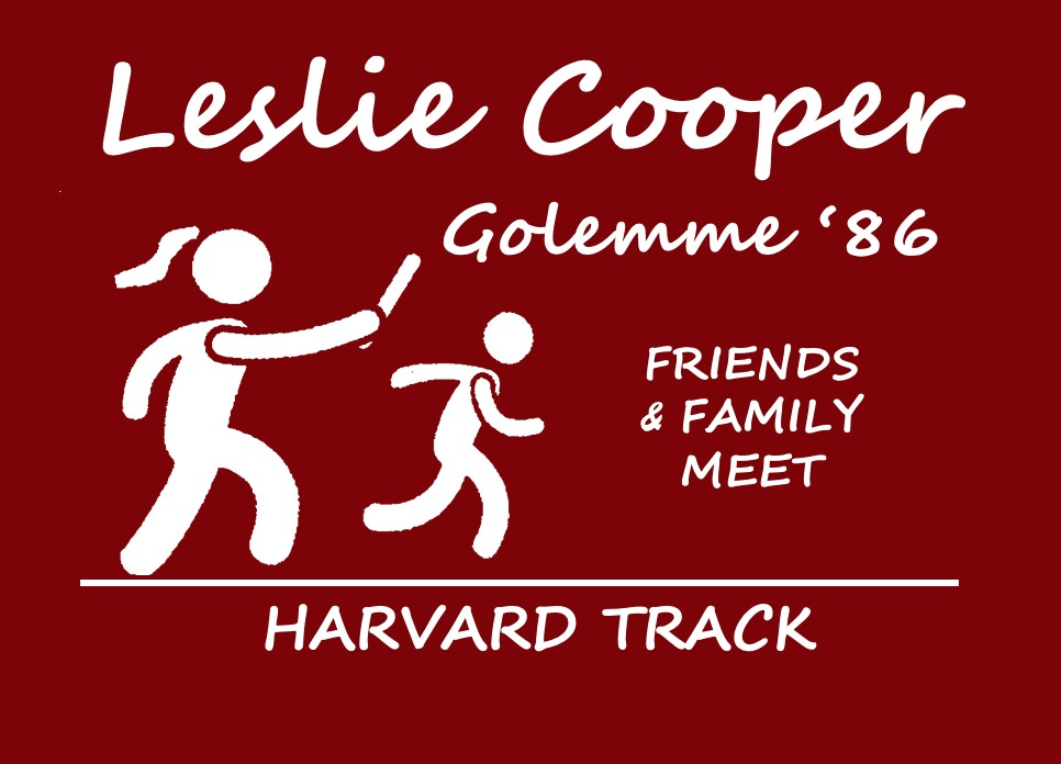 leslie-cooper-golemme-meet-logo