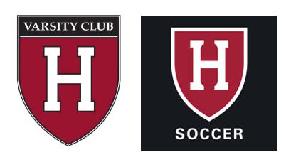 hvc_soccer-logo